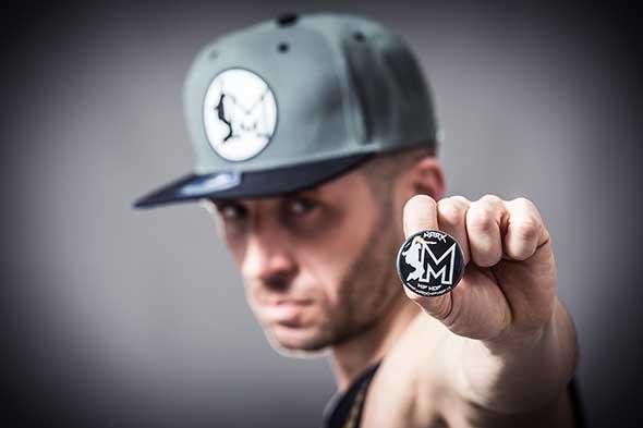 mark_hip_hop_contatti