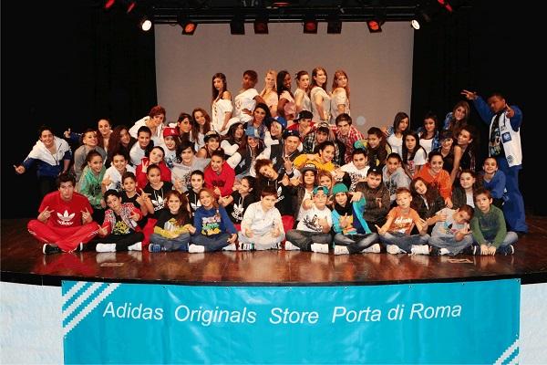 History 2011 Image