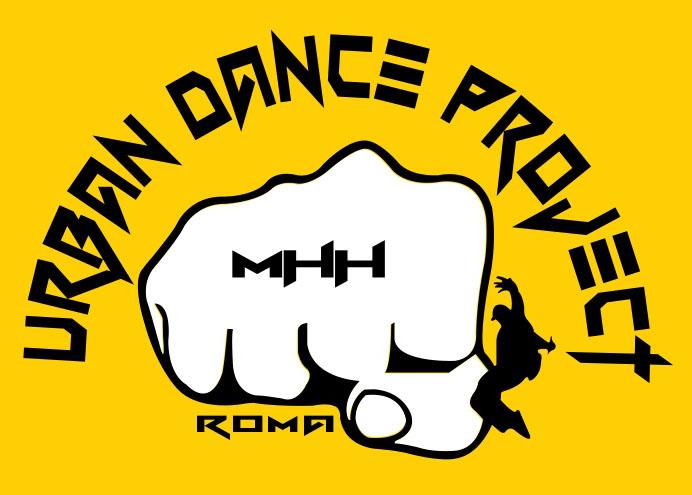 mark-hip-hop-logo-urban-project-big
