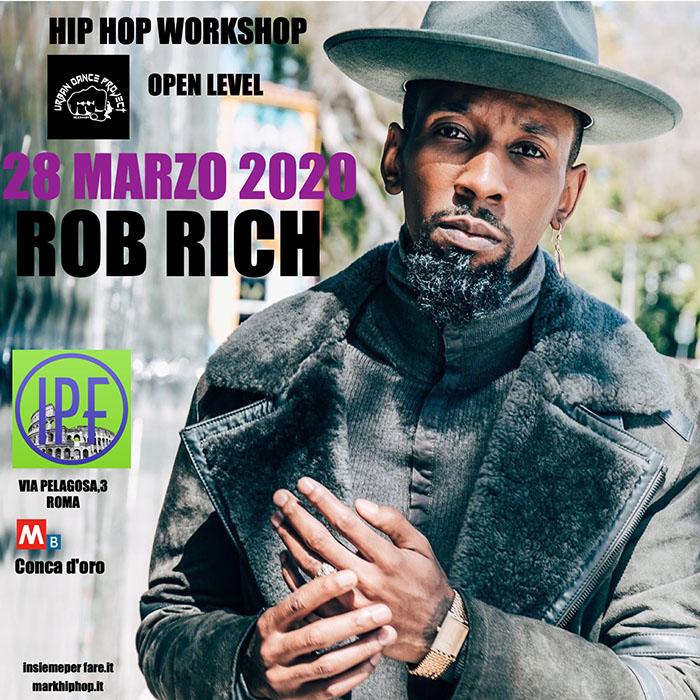 mark-hiphop-eventi.con-rob-rich-1